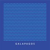 Galapagos by Kakkmaddafakka