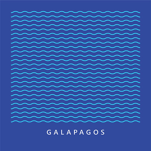Play & Download Galapagos by Kakkmaddafakka | Napster