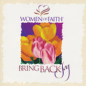 Play & Download Bring Back The Joy by The Integrity Worship Singers | Napster