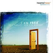 I Am Free by Various Artists