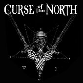 Curse of the North I by Curse of the North