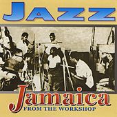 Jazz Jamaica by Various Artists