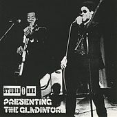 Play & Download Presenting The Gladiators by The Gladiators | Napster