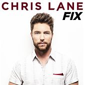 Fix de Chris Lane