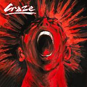 Craze by The Craze