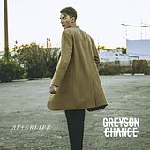 Play & Download Afterlife by Greyson Chance | Napster