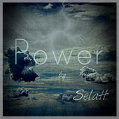 Play & Download Power by Selah | Napster