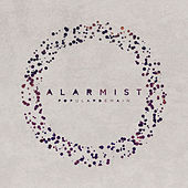 Play & Download Popular Demain by Alarmist | Napster