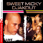 Djakout (Digitally Remastered) by Michel Martelly