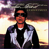 Howlin' Wind by Graham Parker
