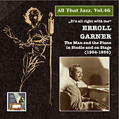 Play & Download All That Jazz, Vol. 46