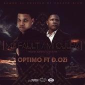 Mi Culpa (feat. D Ozi) by Optimo