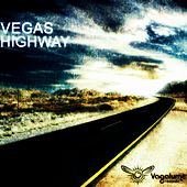 Play & Download Highway - Single by Vegas | Napster