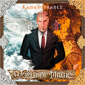 World of Magic by Various Artists