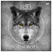 Play & Download The Wolf by Various Artists | Napster