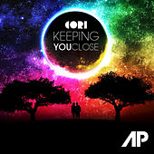 Play & Download Keeping You Close by Cori | Napster