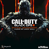 Play & Download Call of Duty: Black Ops III (Official Soundtrack) by Various Artists | Napster