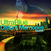 Distant Memories - Seattle (Volume 2) by Various Artists