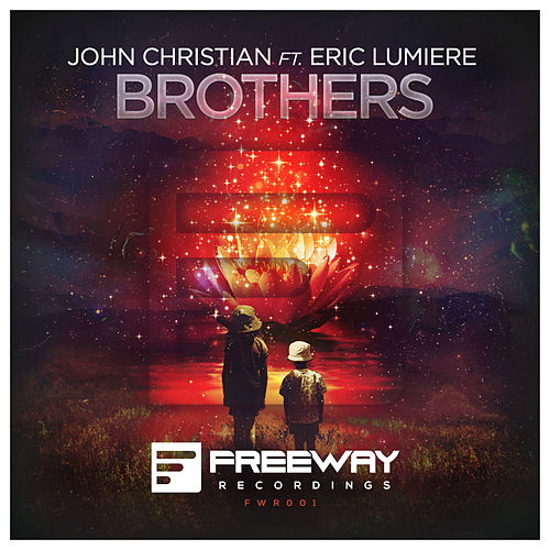 Play & Download Brothers (Original Mix) by John Christian | Napster
