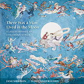 Play & Download There Was a Man Lived in the Moon: Nursery Rhymes and Children's Songs by Various Artists | Napster