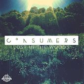Play & Download Lost in the Woods - Single by Consumers | Napster