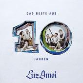 Play & Download Das Beste aus 10 Jahren by Luz amoi | Napster