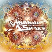 Ananda Shake - Classics Remixed by Various Artists