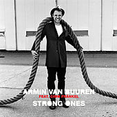 Strong Ones by Armin Van Buuren