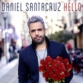 Hello by Daniel Santacruz