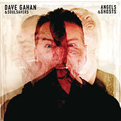Angels & Ghosts by Dave Gahan