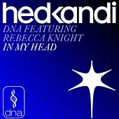 In My Head by DNA