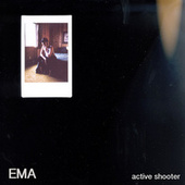Play & Download Active Shooter by EMA | Napster