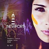 Newport Selection by Various Artists