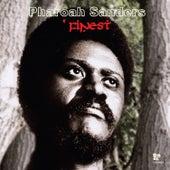 Play & Download Pharoah Sanders' Finest by Pharoah Sanders | Napster