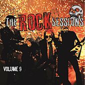 The Rock Sessions, Vol. 9 by Various Artists