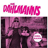 Girl Band by The Dahlmanns