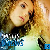 Pop Hits Origins, Vol. 2 by Various Artists