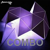 Play & Download Combo by Various Artists | Napster