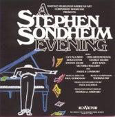 Play & Download A Stephen Sondheim Evening by Stephen Sondheim | Napster