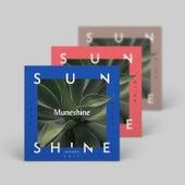 Sunshine by Muneshine
