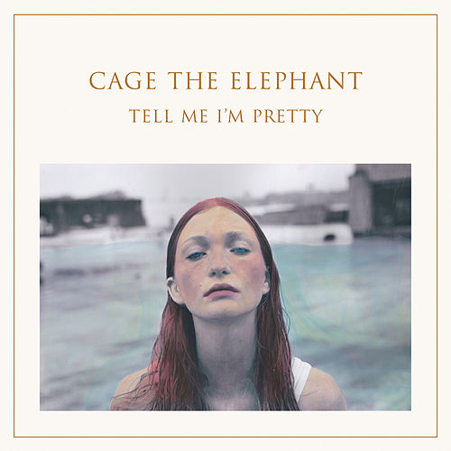 Mess Around von Cage The Elephant