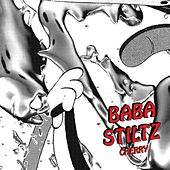 Play & Download Cherry by Baba Stiltz | Napster