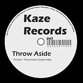 Play & Download Throw Aside by Dan | Napster