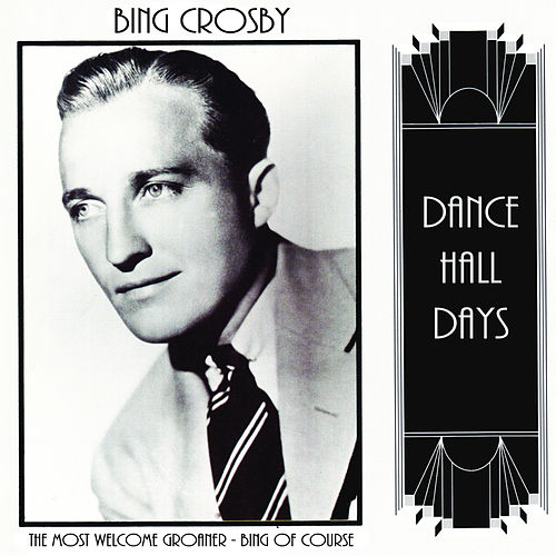 Play & Download The Most Welcome Groaner - Bing of Course by Bing Crosby | Napster