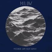 Mistaken (Sam Feldt Remix) by Milow