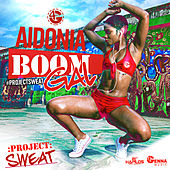 Boom Gal - Single by Aidonia