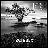 Play & Download October by Lou | Napster