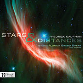 Play & Download Fredrick Kaufman: Stars & Distances by Various Artists | Napster