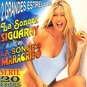 Play & Download 2 Grandes Estrellas by Various Artists | Napster