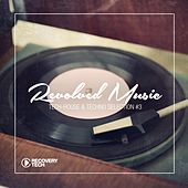 Play & Download Revolved Music, Vol. 3 by Various Artists | Napster